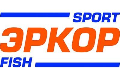Fish-Эркор-Sport