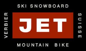 Jet Sports