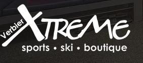 Xtreme Sports Verbier
