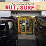NUT.SURF