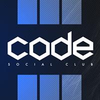 Code Social Club