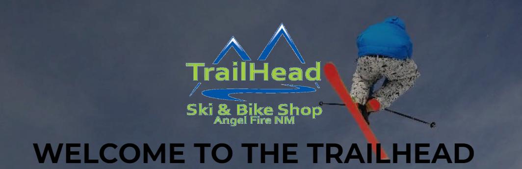 TrailHead Ski & Bike Shop