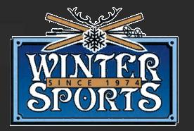 Winter Sports Inc