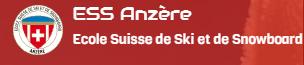 School Swiss Of Ski And Snowboard Anzère