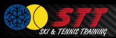 STT Ski & Tennis Training Aprica