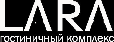 LaraHouse