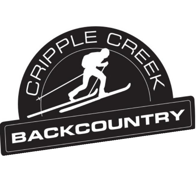 Cripple Creek Backcountry Aspen