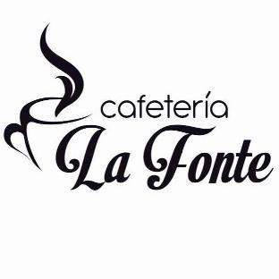 Cafeteria La Fonte