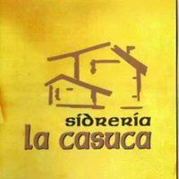 Sidreria La Casuca