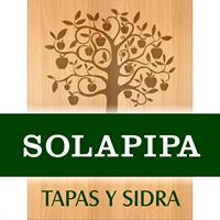 Sidreria La Solapipa