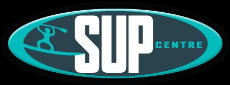 SUPcentre