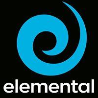 Elemental KITE SURF SUP