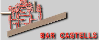 Bar Castells