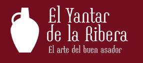 El Yantar de la Ribera