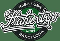 Flaherty´s Irish Pub Barcelona