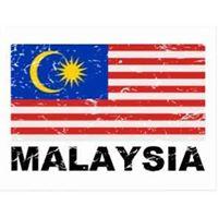 Restaurant Malaysia