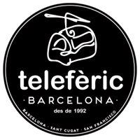 Restaurant Teleferic Born