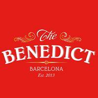 The Benedict Barcelona