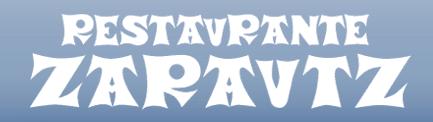 Zarautz Taberna Vasca