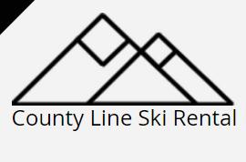 County Line Ski Rental