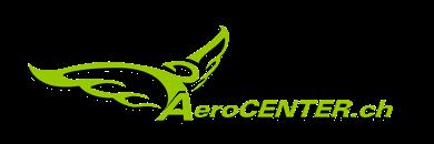 AeroCENTER Gleitschirm Flugschule