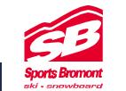 Sports Bromont Inc