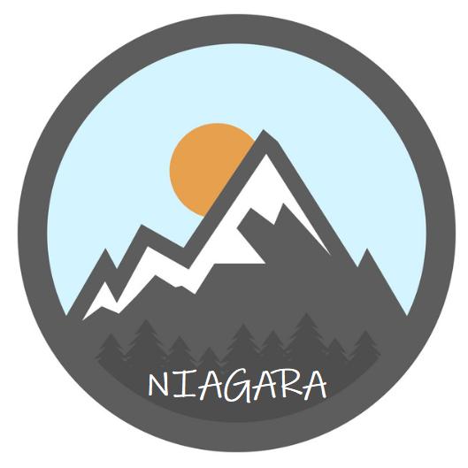 Niagara Ski Depot & Ski School - Chepelare