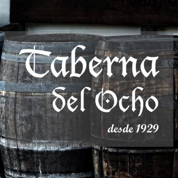 Cruzcampo Taberna Ocho