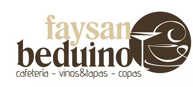FaysanBeduino
