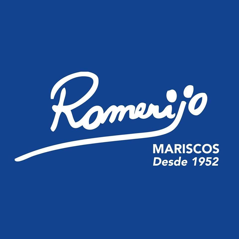 Restaurante Romerijo al momento