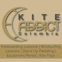Kite Addict Riohacha