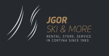 Jgor Ski & More S.r.l.
