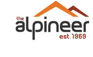 The Alpineer