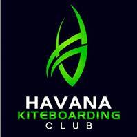 Havana Kite Boarding Club