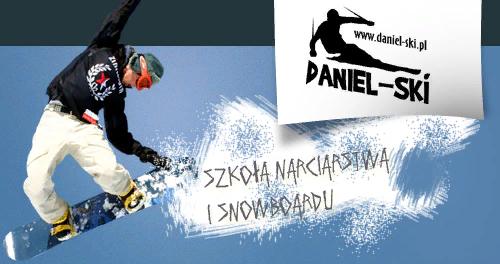 Daniel-Ski