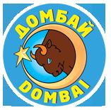 Sport Hotel Dombay
