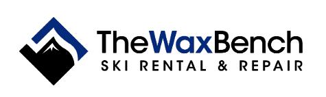 The Wax Bench Revelstoke Rentals & Tuning