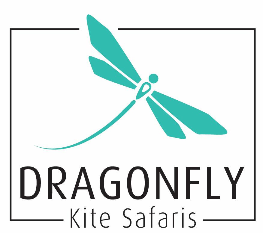 Dragonfly Kite Safaris