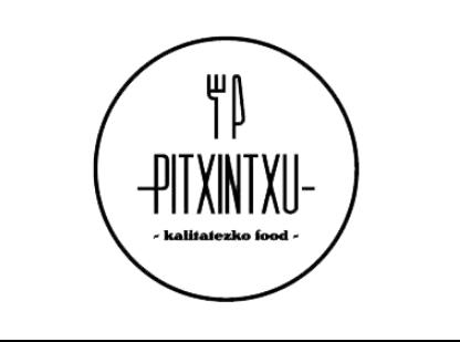 Pitxintxu Bilbao