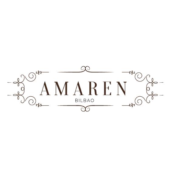Restaurante/Asador Amaren
