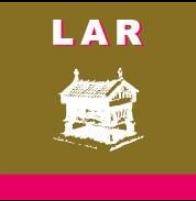 Restaurante Lar