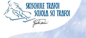 Skischule Trafoi