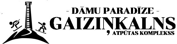Damu paradize
