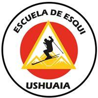 Escuela de esqui ushuaia