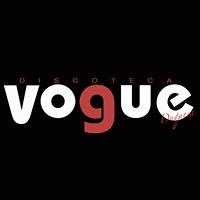 Sala Vogue