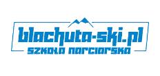 Błachuta Ski