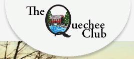Quechee Ski Hill