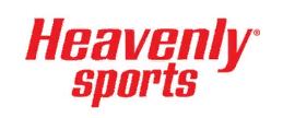 Heavenly Sports - Lake Tahoe Resort Hotel