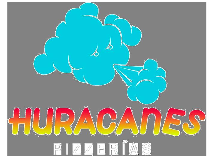 Huracanes Pizzeria San Jose