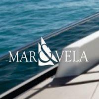 MAREVELA